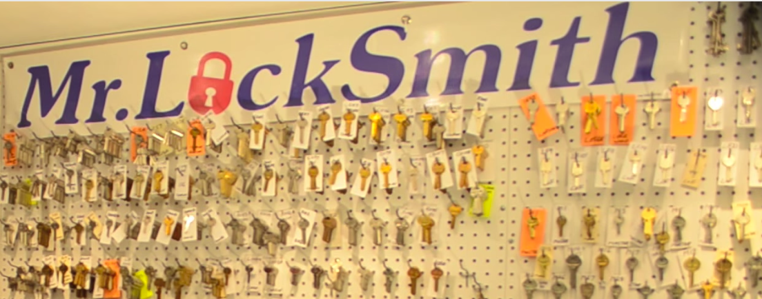mr-locksmith-stoke
